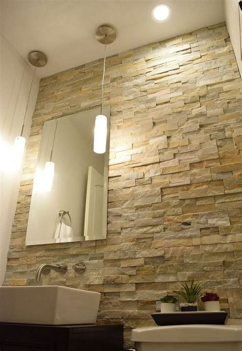 home improvement ideas bathroom home improvement ideas bathroom 28 images crafty
