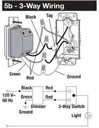 wiring diagram leviton 3 way dimmer switch wiring diagram