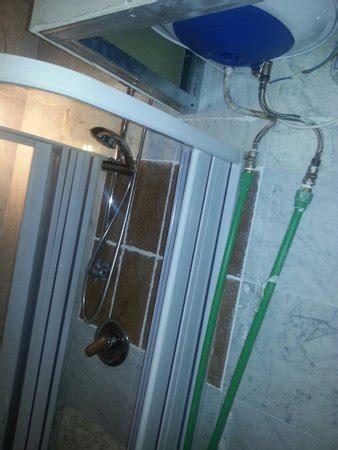 caldaia in bagno aerazione forzata caldaia in bagno