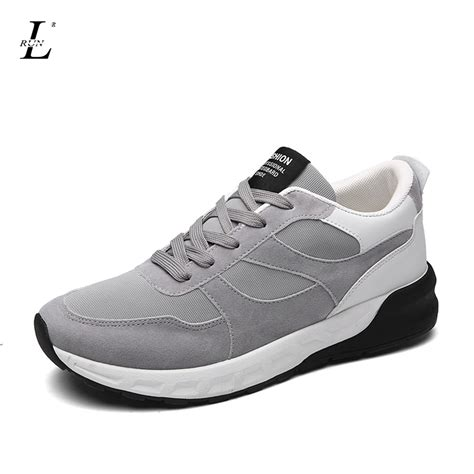 name brand athletic shoes cheap name brand running shoes 28 images popular name