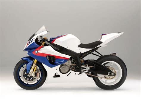 bmw sport bike bmw sportbike