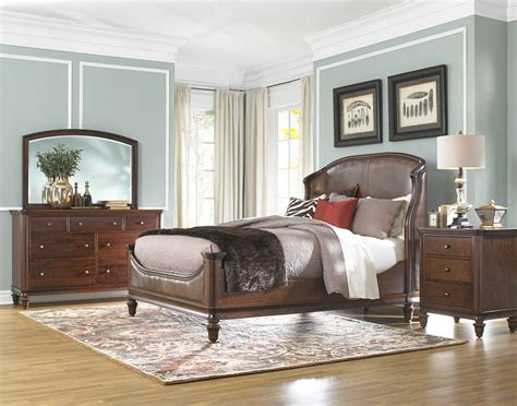 Bedroom Sets Rochester Ny | bedroom furniture rochester ny jack greco furniture store