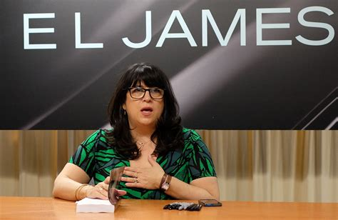 e l james e l james attacked as fifty shades of grey q a on twitter
