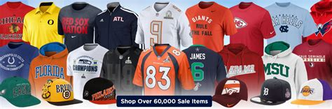 nfl fan shop com sports apparel stores big fucking
