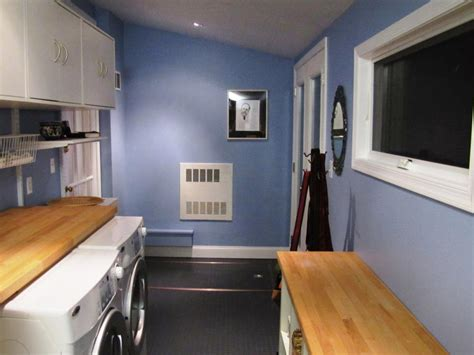 before after jennifer s style added bedroom makeover before and after makeovers mudrooms laundry rooms
