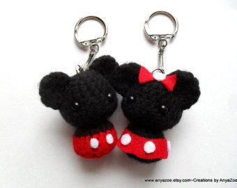 Ransel Motif Los Mickey Mouse les 25 meilleures id 233 es de la cat 233 gorie mickey mouse en