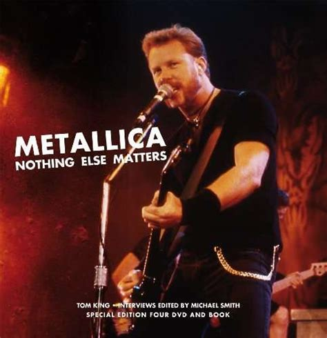 metallica nothing else matters mp3 download pin metallica nothing else matters official video clip on
