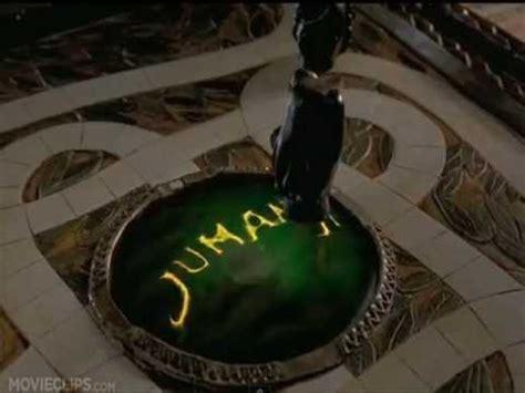 jumanji movie ending jumanji epic end youtube