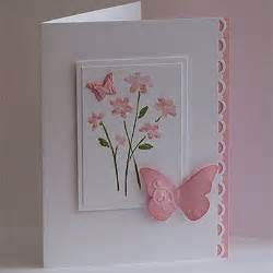 Pinterest Gift Card - beautiful wings greeting cards pinterest