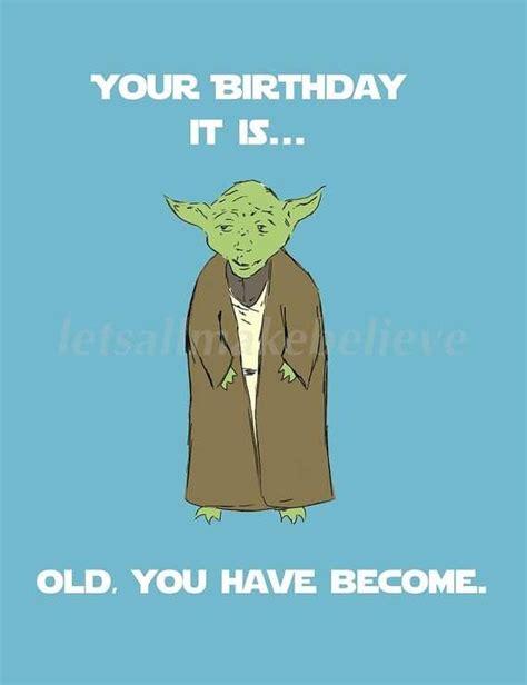 Funny 50th Birthday Memes - 25 best funny happy birthdays ideas on pinterest
