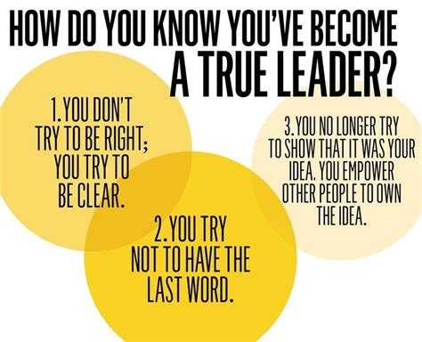 my best advice proven for effective leadership books 1000 images about leadership done right on to