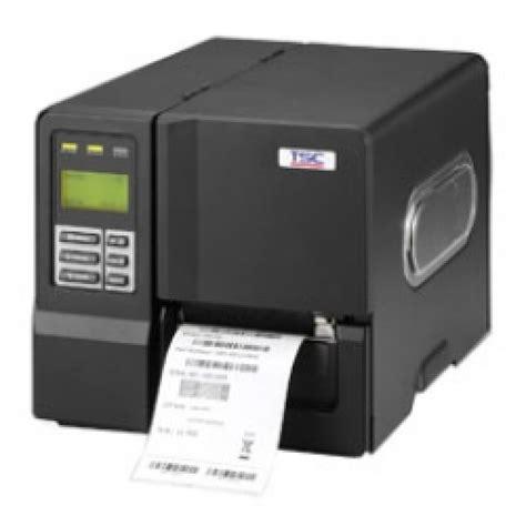 barcode printer scanner barcode ribbon malaysia