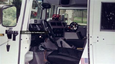 service manual 1999 hummer h1 front door panel removal service manual remove door panel on a 2000 hummer h1 service manual remove the back quarter