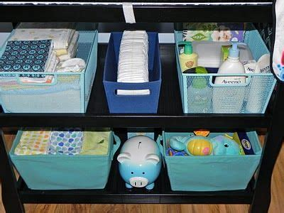 How Much Is A Baby Changing Table 25 Best Ideas About Zoo Nursery On Zoo Childrens Decor Safari Nursery Themes And