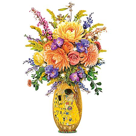 kinkade radiance flower table centerpiece search result for quot centerpiece quot in gifts flowers