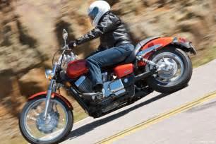 Honda Motorcycles Usa Honda Shadow Motorcycle Usa