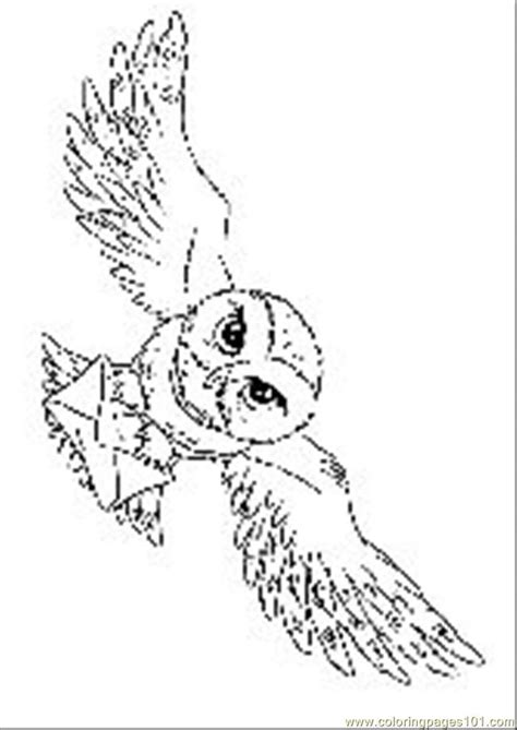 harry potter quote coloring page harry potter coloring pages quotes