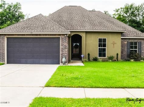 carencro real estate carencro la homes for sale zillow