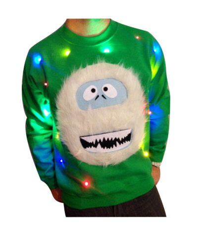 light up sweaters sale best 25 light up sweater ideas on
