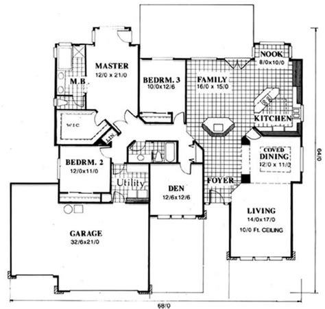 feng shui bedroom floor plan 44 best images about feng shui on pinterest bed