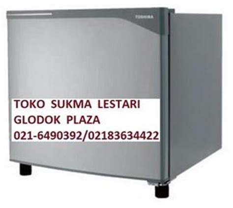 Lemari Es Toshiba Xd7 Harga Toshiba Kulkas Mini Portabel Glacio Xd7 Gr N9p Silver Pricenia