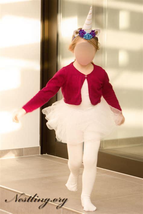 Prinzessin Verkleidung Selber Machen 3285 by Karnevalskost 252 M Selber Machen Gefl 252 Geltes Einhorn Nestling