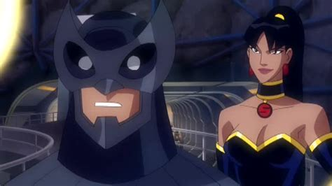 film streaming justice league crisis on two earths vf justice league crisis on two earths hot girls wallpaper