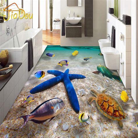 sea shell badezimmer heated floors bathroom reviews shopping heated