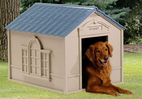 best dogs for house pets top best dog house reviews of 2017 best dog crates and beds