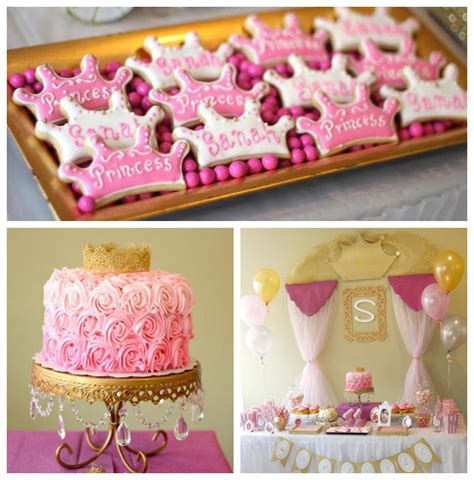 gold themed names kara s party ideas pink gold princess themed birthday
