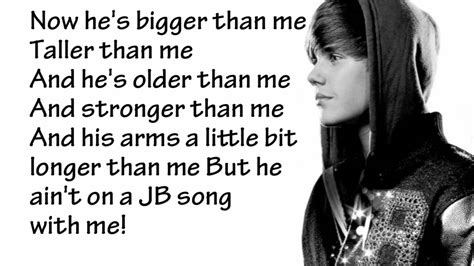 download mp3 free never say never justin bieber never say never free mp3 6 43 mb music