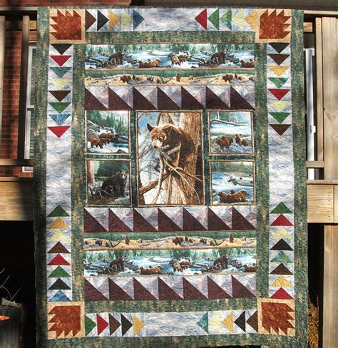 Quilt Stores In Montana by Around The Blocks Gallery Of Quilts