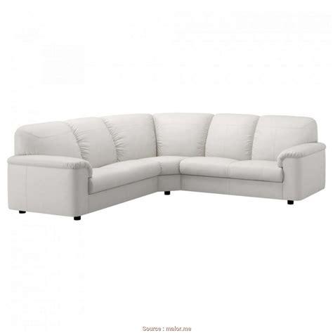 divani componibili ikea affascinante 6 divani componibili angolari in pelle jake