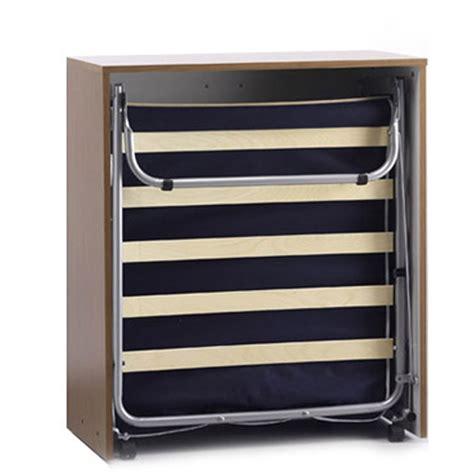 mobile letto richiudibile mobile letto richiudibile goodnight valsecchi s p a