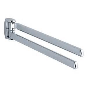 keuco handtuchhalter keuco elegance handtuchhalter 01618010000 reuter