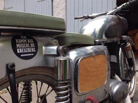Ebay Kleinanzeigen Motorroller Gebraucht Kaufen by 1075 Best Motorcycles From Saxony Images On