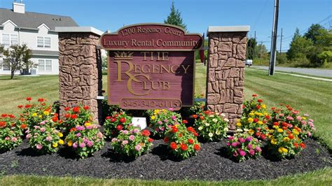one bedroom apartments in middletown ny the regency club rentals middletown ny apartments
