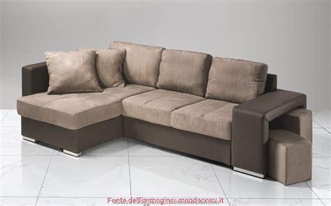 mondo divani esclusivo 4 divano mondo convenienza ecopelle jake vintage