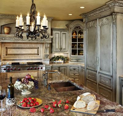 old world kitchen cabinets kitchen remodel designs old world kitchen ideas