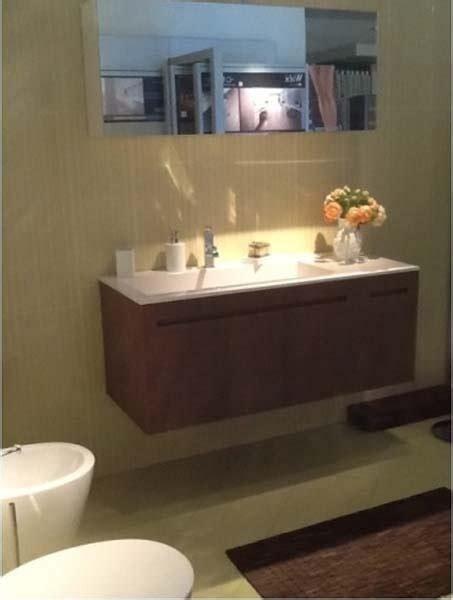 agorà mobili bagno mobili da bagno su misura rozzano corsico