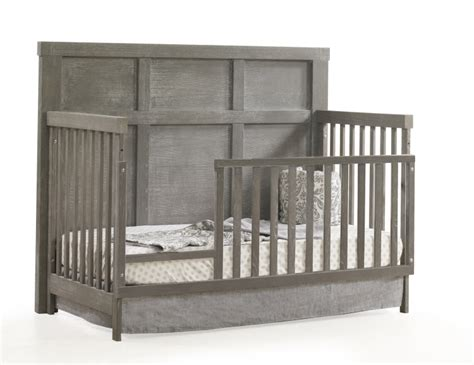 wood convertible cribs wood cribs convertible 28 images sleigh solid wood