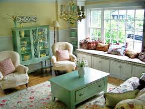 cottage livingroom cottage living room decorating ideas 2012 home interiors