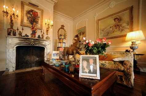 zsa zsa gabor house zsa zsa gabor s bel air mansion on sale for half price