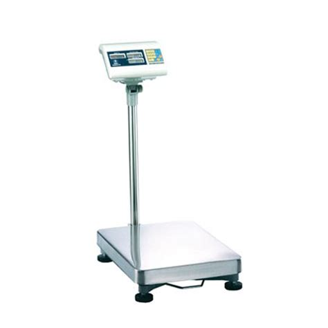 bench products and prices sap3 dap3 lap3 fap3 price computing bench scale excell