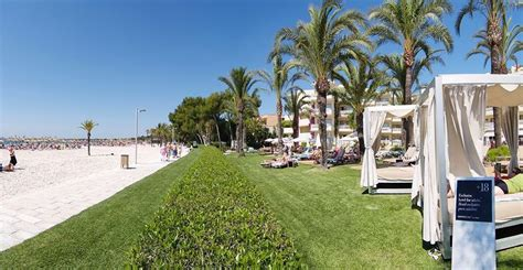 Vanity Hotel Golf by Vanity Hotel Golf Adults Only A Port D Alcudia A Partire