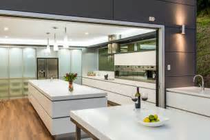 Designer Kitchens Pictures by Designer Kitchen In Samford Sublime Interiors 7 Homedsgn