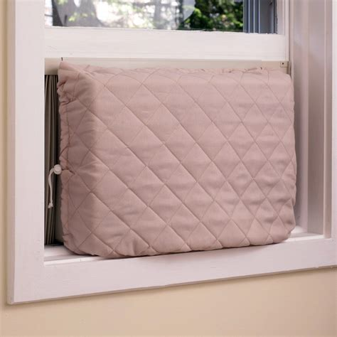 Ac Indoor air conditioner cover outdoor air conditioner covers md