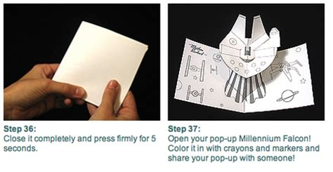 how to make your own pop up card how to make your own pop up cards made diy crafts
