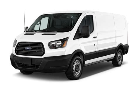 alamo 8 seater minivan 2017 ford transit reviews and rating motor trend