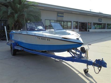 used centurion boats texas used bowrider centurion boats for sale boats